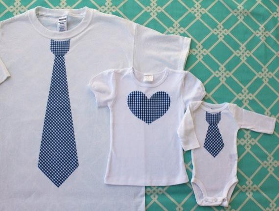 Babalar Günü'nde yeni babanızı mutlu edebileceğiniz hediye fikirleri
