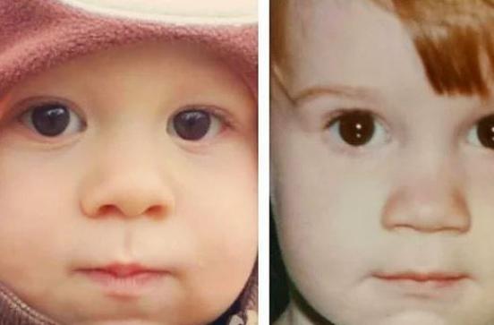 Doğum yoluyla değil klonlanarak çoğalmayı tercih etmiş aileler