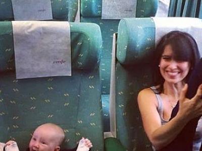 Annelerin, kızlarının idolü olduğunu kanıtlayan 15 fotoğraf