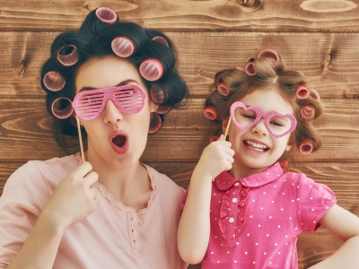 Annelik hayatınızda neleri değiştirir?