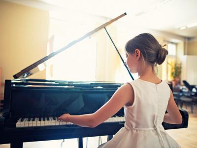 Çocuğunuzun yetenek ve becerilerini siz keşfedin