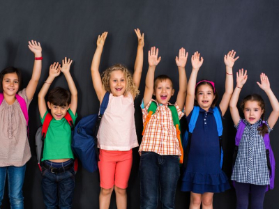Okul Seçerken Nelere Dikkat Etmeli?