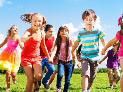 Oryantasyon Haftası Okulda Nelere Dikkat Edilmeli?