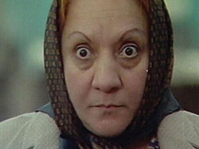 Avrupalı anne ile Türk annesi arasında depresyonu yaşamadaki 15 fark
