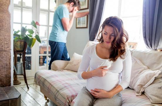 Hamilelikte Depresyonla Başa Çıkmanın Yolları