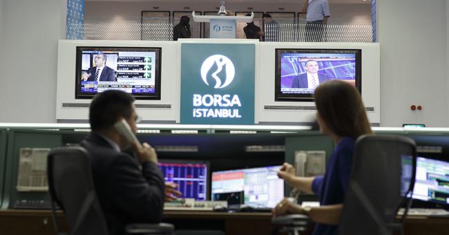 Borsa İstanbul'da Gong Kadın Erkek Eşitliği İçin Çalacak