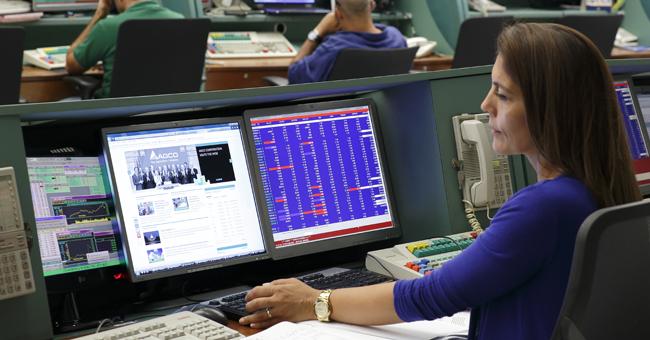 VİOP'ta Günlük İşlem Hacmi, İlk Kez 5 Milyar TL'yi Geçerek Tüm Zamanların Rekorunu Kırdı