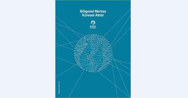 Borsa İstanbul 2014 Yılı Faaliyet Raporu ile Konsolide Finansal Tablolar ve Bağımsız Denetim Raporu Yayınlandı