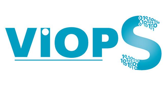 Ödüllü VİOP Sanal Portföy Yarışması (VİOPS) 3 Nisan 2015 Tarihinde Başladı