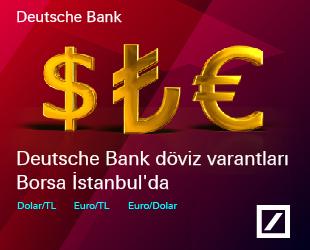 Forex dolar endeksi kodu