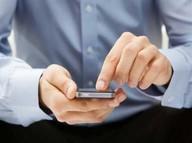 Yurtdışından gelen telefonların IMEI kayıt süresi uzatıldı