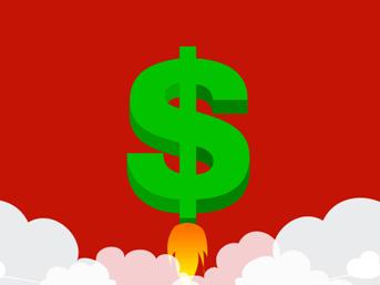 'Dolar 2016 yılında 3,85'i görebilir'