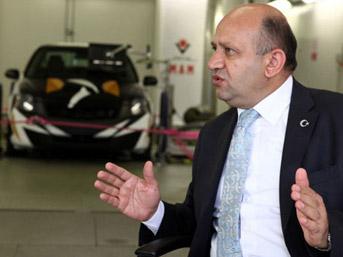 Yerli otomobilin fiyatı ne olacak?