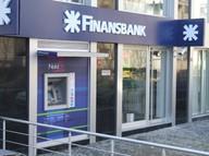 Mynet Finans - İşte Finansbank'ın yeni sahibi