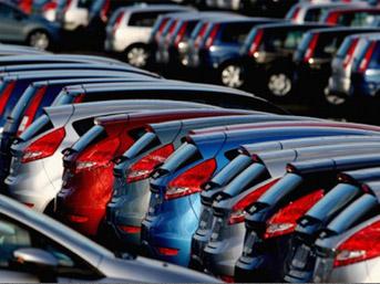 Kaçırılmayacak yıl sonu otomobil kampanyaları