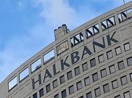 Halkbank personel alımı şartları duyuruldu