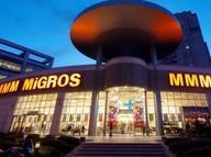 Türkiye'nin dev marketler zinciri satıldı