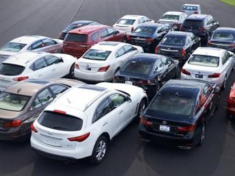 Otomobil fiyatları zamlanacak