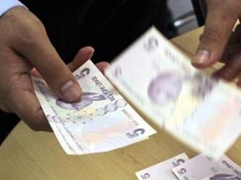 Bankalara çağrı: Uğraştırmadan iade edin!