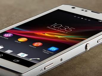 Android telefonlarda bilmeniz gerekenler