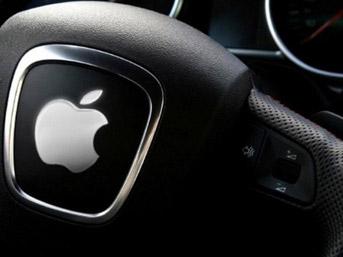 Apple için bomba iddia!