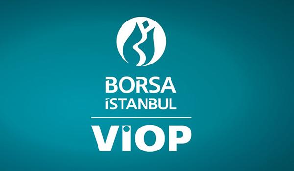 Borsa İstanbul, Dünya Borsalar Federasyonu Raporu'na göre ilk 10'da