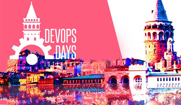 DevOpsDays, Borsa İstanbul ev sahipliğinde ilk kez Türkiye'de