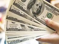 Dolardaki belirsizlik sürer mi? Yatırımcıların beklentileri neler?