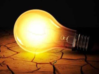 Elektrik faturalarına dolaylı indirim