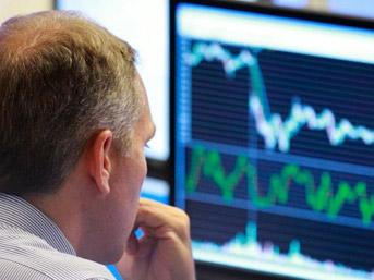 Büyük ekonomik kriz uyarısı