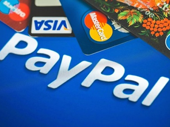 PayPal Türkiye'deki faaliyetlerini durdurdu