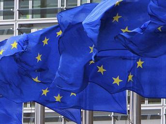 Vizesiz Avrupa için gözler Brüksel'de