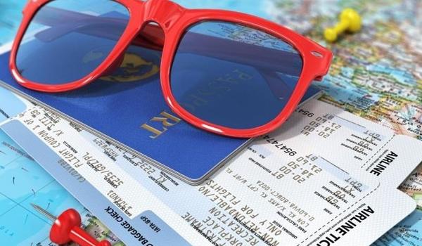 Hangi ülkelere vizesiz gidilebilecek?