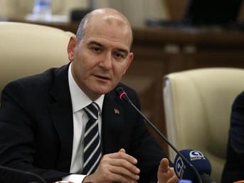 Bakan'dan emekliye  'promosyon' açıklaması