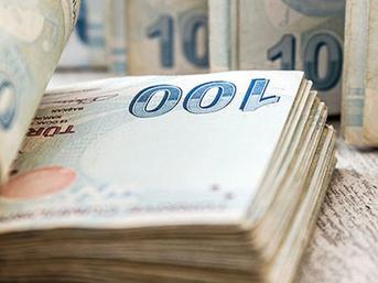 15 bin kişiye karşılıksız 30 bin lira!