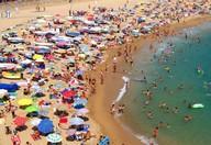 Turizme 'demokrasi mitingi' etkisi