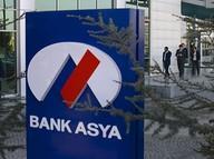 Bank Asya hisseleri azami 6 ay işleme kapalı kalacak