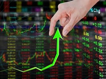 Piyasalar Fed'e nasıl tepki verdi?