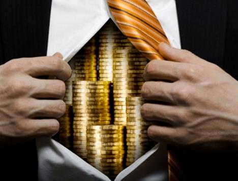 Dünyanın en zenginleri açıklandı, listede 4 Türk var