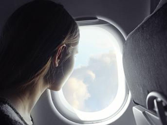 İstanbul uçuşlarını Ekim'de durduracak