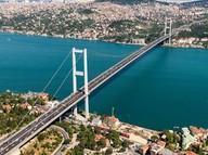 Köprü ve otoyollar para bastı! Saniyede 40 lira