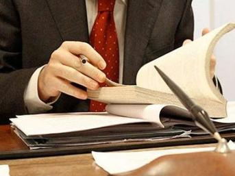 Görevi sonlandırılan kamu çalışanları bir daha kamuda çalışabilir mi?