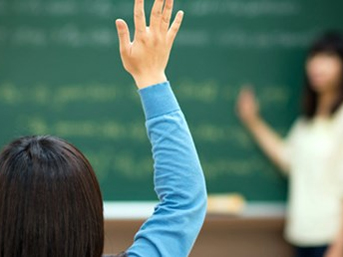 Öğretmen atamasında için yeni model