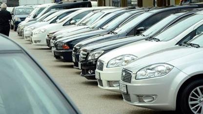 Çalışma ve Sosyal Güvenlik Bakanlığı, 65 bin motorlu araç satıcısını meslek standardına kavuşturacak