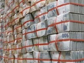 Türkiye'nin vergi rekortmeni açıklandı
