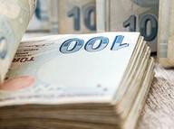 Gelir testi borcunda 6 milyon kişiye müjde