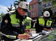 Yeniden yapılandırma trafik cezalarını da kapsayacak