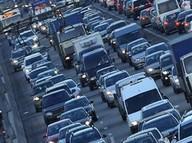 """Trafik sigortasında """"acil fiyat indirin"""" çağrısı"""