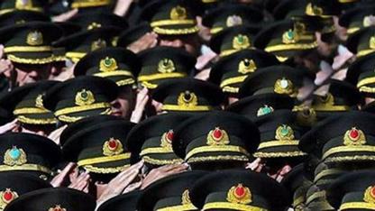 OHAL'ın 2. KHK ile ihraç edilen askerler hakkında en çok merak edilen emekli ikramiyesi ve maaş alıp alıp alamayacaklarıydı.