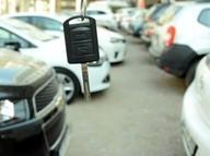 Araç kiralamada dolandırıcılara dikkat!
